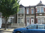 3 bedroom Terraced house for sale in Bristol Road, London, E7