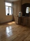 4 bed Terraced property to rent in Stafford Road, London, E7