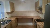 3 bed property in Sherrard Road, London...