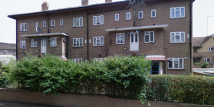 3 bedroom Maisonette to rent in Ibbott Street, London, E1