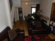 2 bed End of Terrace house in Rutland Road, London, E7