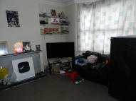 Flat to rent in Stafford Road, London, E7