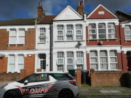 5 bedroom Terraced house for sale in Ivy Road, London, NW2