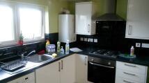 1 bedroom Flat in Barking Road, London, E13