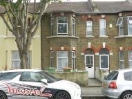 3 bedroom Terraced home in Upton Park Road, London...