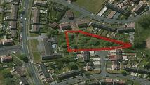 property for sale in ESMONT DRIVE, Middleton, M24