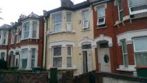 3 bedroom Terraced home for sale in Shakespeare Crescent...