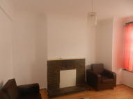 Terraced property to rent in Chester Road, London, E7