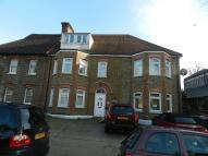 Duplex for sale in CHESTER ROAD, London, E7