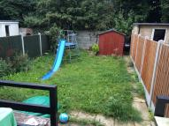 Terraced house to rent in PETERBOROUGH ROAD...