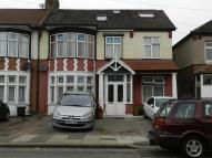 7 bedroom Terraced home for sale in VICARAGE LANE, Ilford...