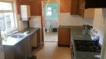 2 bedroom Terraced property in CARY ROAD, London, E11