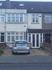 4 bedroom Terraced house in Crow Lane, Dagenham...
