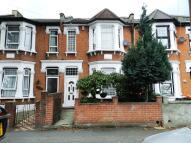 Terraced house for sale in Milton Avenue, London, E6