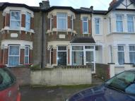 4 bedroom Terraced house in Lincoln Road, London, E7