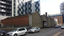 property to rent in High Street, London, E15