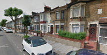 4 bedroom Terraced house in Halley Road, London, E7