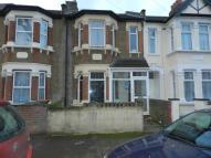 4 bed Terraced home in Lincoln Road, London, E7