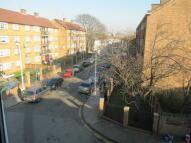 Green Street Flat to rent
