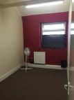 property to rent in Green Lane, Ilford, Essex, IG1