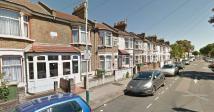 2 bedroom Ground Flat in Monega Road, London, E7