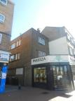 1 bedroom Flat to rent in Green Street, London, E13