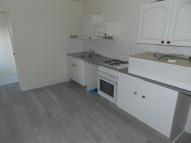 Flat to rent in Station Road, London, E7
