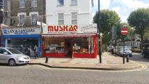 property to rent in High Street North, London, E12