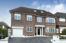 6 bedroom Detached house for sale in Fairholme Gardens...