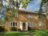 Flat for sale in Oakfield Court...