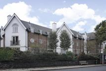 Flat for sale in Voysey Close, Finchley N3