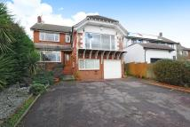 4 bedroom Detached property for sale in Wise Lane, Mill Hill NW7