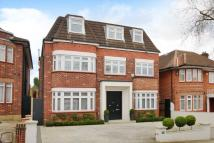 7 bedroom Detached home for sale in Fairholme Gardens...