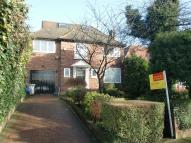 5 bedroom Detached house for sale in Beechwood Avenue...