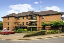 2 bedroom Retirement Property for sale in Regents Park Road...