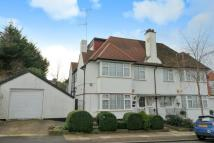 5 bed home for sale in Waverley Grove, Finchley...