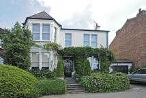4 bed Detached property in Nether Street...