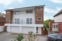 4 bedroom semi detached property in Dollis Avenue...