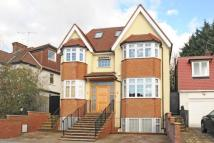 Detached home in Broughton Avenue...