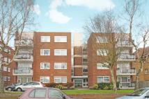 Etchingham Park Road Flat for sale