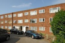 Flat for sale in Finchley Lodge...