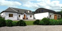 4 bedroom Detached Villa in Unit 1 Hawkhill Farm...