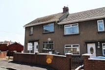 2 bedroom End of Terrace property for sale in 17 Raggithill Avenue...