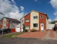 Whitehill Way Semi-detached Villa for sale