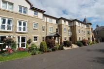 1 bedroom Flat in Dalblair Court...