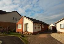 3 bedroom Detached Bungalow for sale in Bryden Place, Coylton...