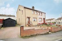 3 bedroom semi detached house for sale in Mainsford Avenue...