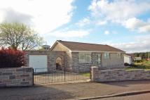 Bungalow for sale in Arran Drive, Auchinleck...