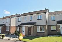 2 bedroom Terraced house for sale in Fiddison Place...