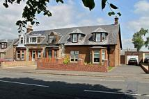 Semi-detached Villa for sale in Glaisnock Street...